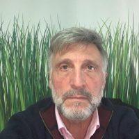 Dr. Anibal Solari. Medico. MN 74385